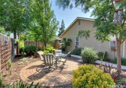 Dunnigan Realtors 4 Bedrooms, Single Family Home, Sold Listings, Laguna Villa Way, 2 Bathrooms, Listing ID 1093, Elk Grove , Sacramento, California, United States, 95758,