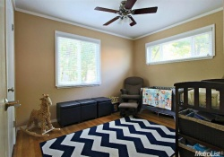 Dunnigan Realtors East Sac 3 Bedrooms, Single Family Home, Sold Listings, Moddison Ave, 2 Bathrooms, Listing ID 1094, Sacramento, Sacramento, California, United States, 95819,